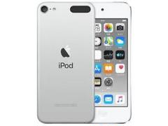 """Thumbnail of """"iPod touch"""""""