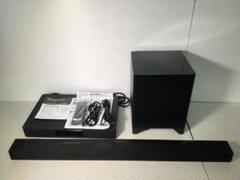 "Thumbnail of ""Pioneer FS-EB70 ホームシアター"""