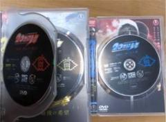 """Thumbnail of """"20世紀少年 3部作 DVDセット〈3枚セット〉"""""""