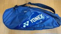 """Thumbnail of """"YONEXラケットバッグ"""""""