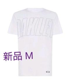 """Thumbnail of """"【新品M】OAKLEY Tシャツ"""""""
