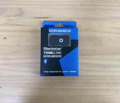 "Thumbnail of ""Blackstar TONE:LINK  Bluetooth audio"""