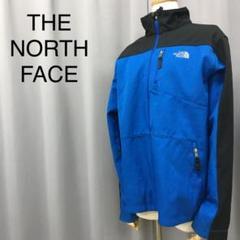 """Thumbnail of """"THE NORTH  FACE ザノースフェイス ソフトシェルジャケット"""""""