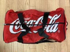 "Thumbnail of ""2002FIFAワールドカップ日韓W杯 コカ・コーラ"""