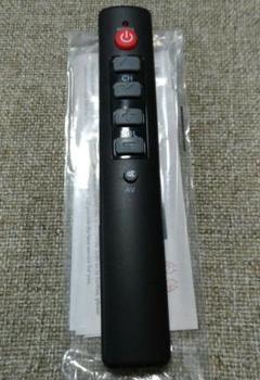 """Thumbnail of """"◆シャープ レコーダー サービスマン コード コマンド リモコン HDD交換"""""""
