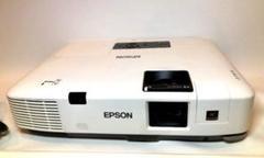 """Thumbnail of """"EPSON EB-1910"""""""