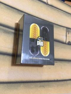 "Thumbnail of ""Crep Protect Pill クレップ プロテクトピル 靴の消臭カプセル"""