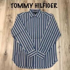 """Thumbnail of """"TOMMY HILFIGER 未使用に近い"""""""