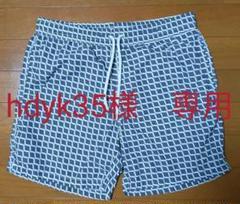 """Thumbnail of """"hdyk35様専用"""""""
