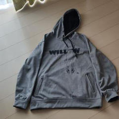 """Thumbnail of """"WILLOW 撥水パーカー ウェア"""""""