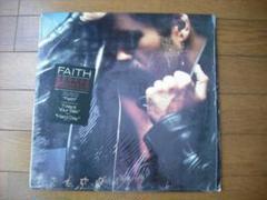 """Thumbnail of """"【FAITH】GEORGE MICHAEL(ジョージ=マイケル)LPレコード"""""""