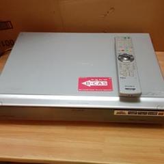"""Thumbnail of """"SONY DVDレコーダー RDZ-D700  ジャンク"""""""