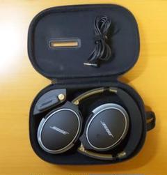 """Thumbnail of """"Bose headphones QC25 MAKIE 限定モデル"""""""