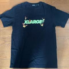 "Thumbnail of ""XLARGETシャツ"""
