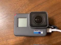 """Thumbnail of """"GoPro HERO6 BLACK"""""""