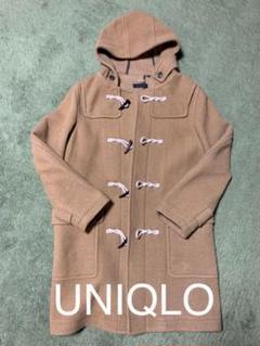 """Thumbnail of """"UNIQLO ダッフルコート"""""""