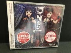 "Thumbnail of ""「アイドルマスター ミリオンライブ!」THE IDOLM@STER MILLI…"""