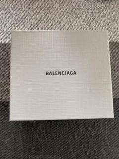"""Thumbnail of """"BALENCIAGA 空箱"""""""
