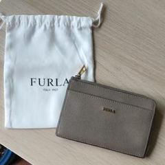 "Thumbnail of ""FURLA コインケース(小銭入れ) /クレジットカードケース/財布"""