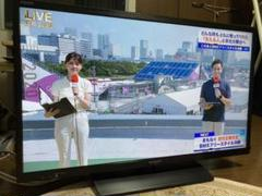 """Thumbnail of """"シャープ SHARPアクオス AQUOS テレビ 32型 LC-32H20"""""""