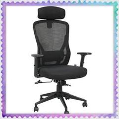 """Thumbnail of """"特価‼️ オフィスチェア デスクチェア パソコンチェア デスクチェア 事務用椅子"""""""