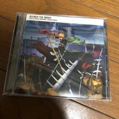 """Thumbnail of """"劇場版「BLEACH Fade to Black」オリジナルサウンドトラック"""""""