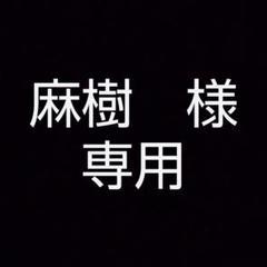 "Thumbnail of ""値下げ アコースティックギター"""