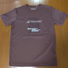 "Thumbnail of ""バボラBabolat新品 Tシャツ LL"""