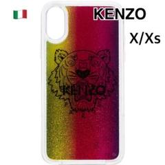 "Thumbnail of ""ケンゾー  iPhoneX XS ケース カバー"""