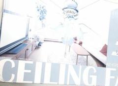 "Thumbnail of ""シーリングファン SLF4 42インチ 2017年製 新品"""