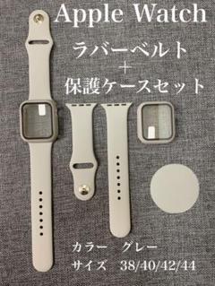 "Thumbnail of ""Apple Watch カバー ベルト ラバーバンド アップルウォッチ dg3"""