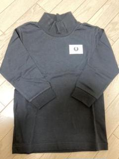 """Thumbnail of """"Fredperry t-シャツ"""""""