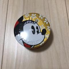 "Thumbnail of ""スチームクリーム 空きケース ディズニー"""