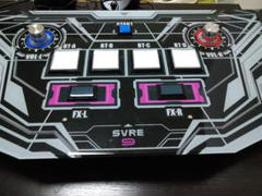 """Thumbnail of """"SOUND VOLTEX DAOコントローラー【非公式】"""""""