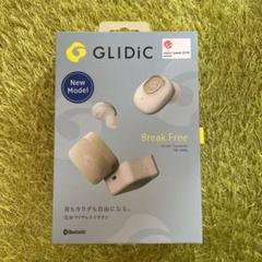 """Thumbnail of """"いちご❤︎様専用 GLIDiC TW 5000s"""""""