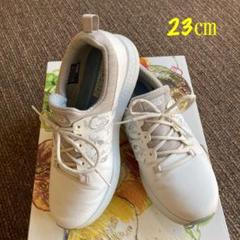 """Thumbnail of """"SKECHERS GOLF スパイク"""""""