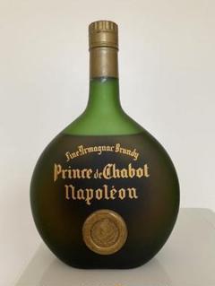 """Thumbnail of """"Price de Chabot Napoleon"""""""