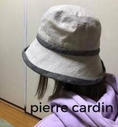 "Thumbnail of ""pierre cardin 帽子 サイズM~S №2011-2-13"""