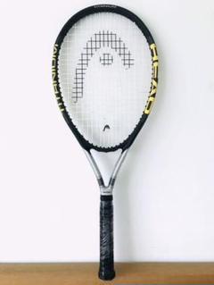 "Thumbnail of ""【新品同様】ヘッド『Ti.S6 PRO』テニスラケット/海外限定仕様/G2/軽量"""