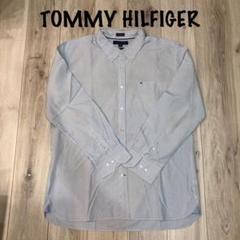 """Thumbnail of """"トミーヒルフィガーシャツ"""""""