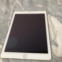 "Thumbnail of ""APPLE iPad Air IPAD AIR 2 WI-FI 64GB GD"""