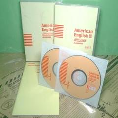 "Thumbnail of ""【良品】ピンズラーアメリカ3 American English 英語 ユーキャン"""