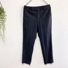 """Thumbnail of """"【THE SUIT COMPANY】スラックス 夏用グレーa1426"""""""