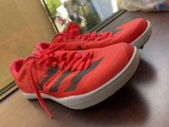 """Thumbnail of """"adidas ART EG6172 27.5cm"""""""