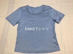 "Thumbnail of ""Tシャツ カットソー"""