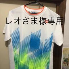 "Thumbnail of ""ヨネックス ユニ S ユニホーム"""