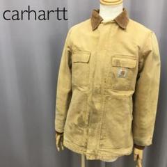 "Thumbnail of ""carhartt カーハート ダック生地 ワークジャケット フルジップ"""