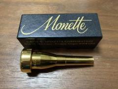 """Thumbnail of """"Monette B6S1 バック3番相当"""""""