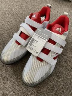 "Thumbnail of ""adidas アディダス"""