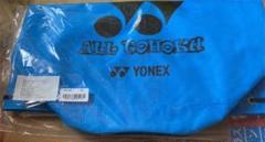 "Thumbnail of ""ヨネックス YONEX ボンサック ラケバ バドミントン テニス リュック"""
